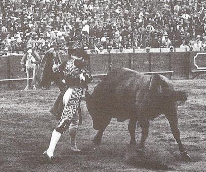 1915-09-30 Joselito y Cantinero Verónica 001