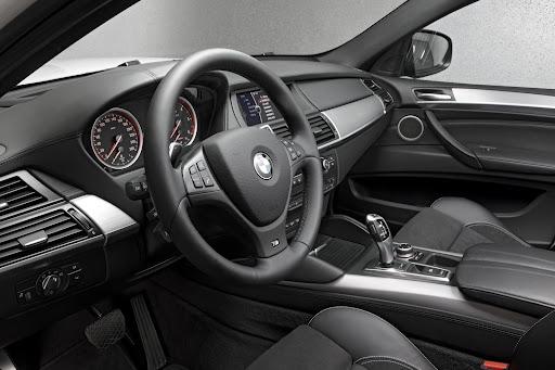 BMW-X6-M50d-11.jpg