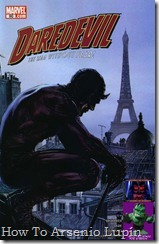 P00009 - Daredevil #90