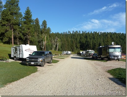 2013 Sep 12_Steel Wheel Campground_0877