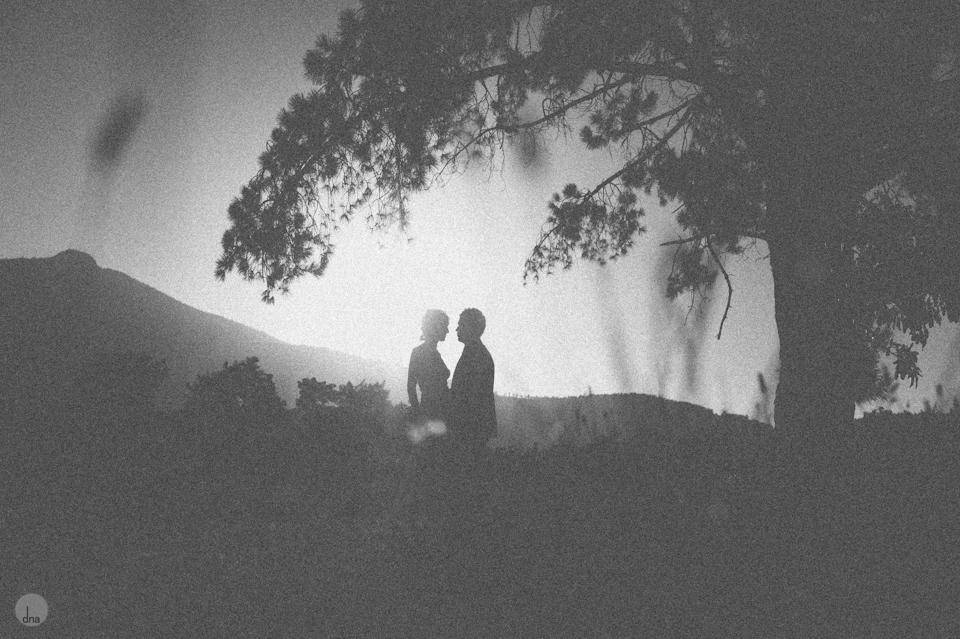 couple shoot Chrisli and Matt wedding Vrede en Lust Simondium Franschhoek South Africa shot by dna photographers 16.jpg