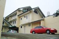 Tagaytay's Mi-Jo Pension House by Mi-Jo