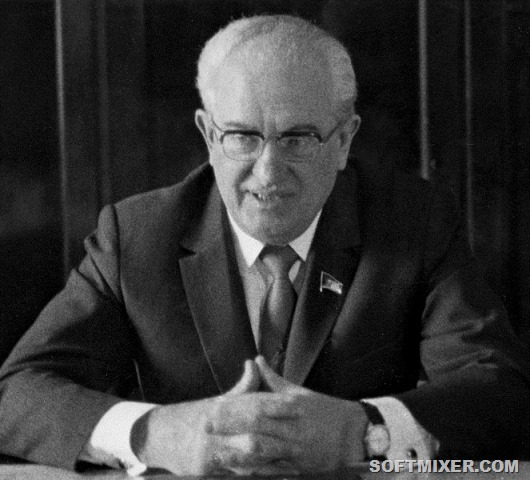 663px-RIAN_archive_101740_Yury_Andropov,_Chairman_of_KGB