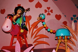Slickpaw's Magic Kingdom & Animal Kingdom 161