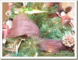 Christmas 2011 384