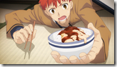 Fate Stay Night - Unlimited Blade Works - 01.mkv_snapshot_05.21_[2014.10.12_17.32.50]