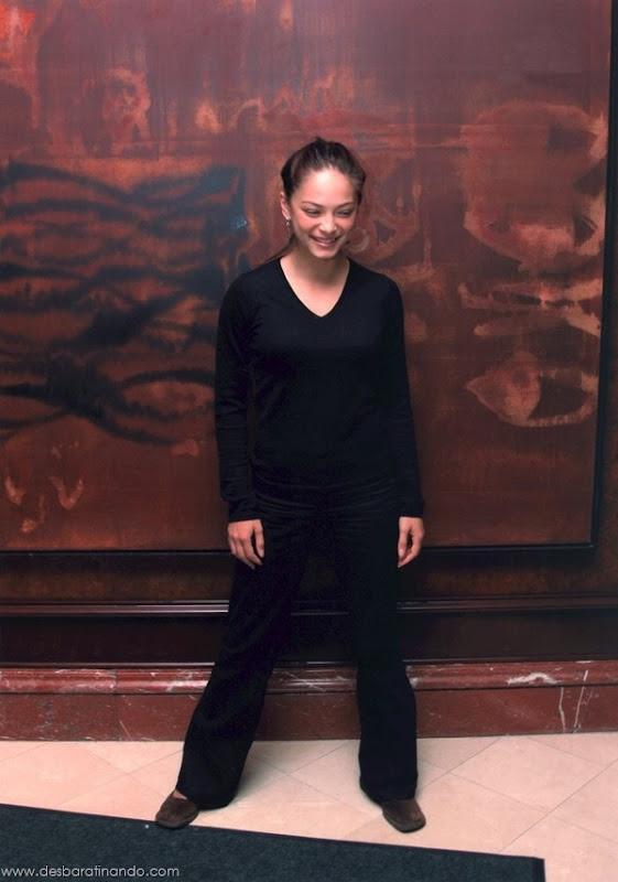 Kristin-Kreuk-lana-lang-sexy-sensual-photos-hot-pics-fotos-desbaratinando (48)