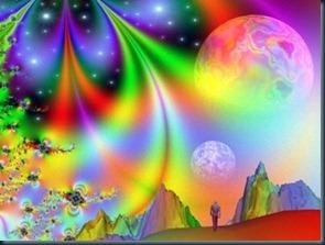 cores_poderes_significados