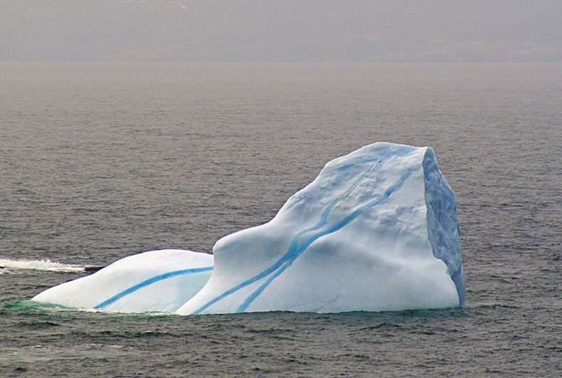 striped-iceberg-1