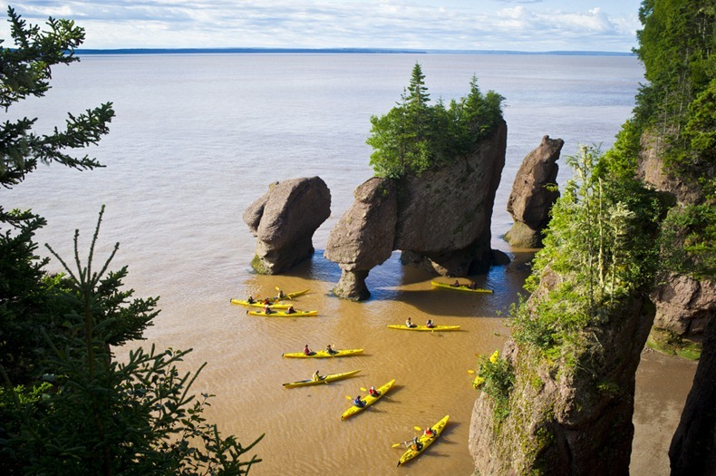 bay-of-fundy-15