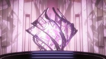 [Commie] Guilty Crown - 10 [6094511C].mkv_snapshot_20.40_[2011.12.15_17.25.47]