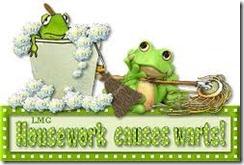 houseworkcausesworts