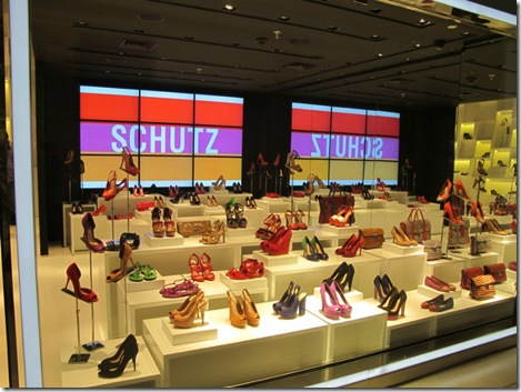 schutz-loja-conceito-concept-store-patio-higienopolis-sao-paulo-04