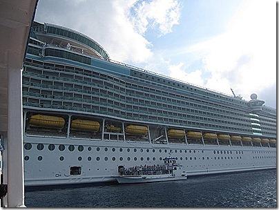 Cruise day 1.3jpg