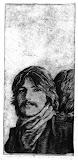 J.W.Bielecki----Autoportret-w-lustrze.jpg