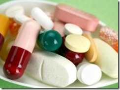 Medicines-are-obtained-from-animals