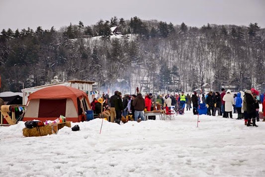 winter2015-1-15