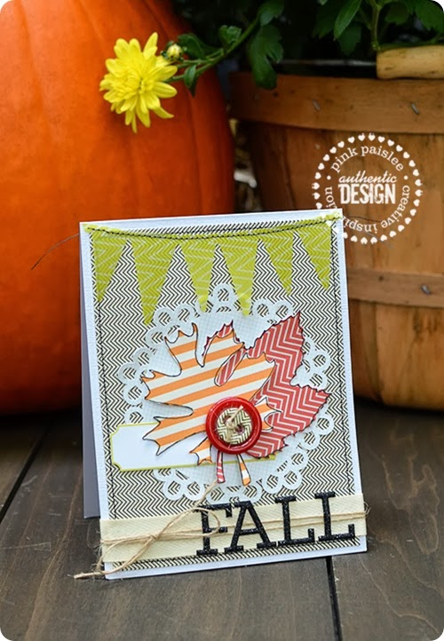 Fall Treat Tin card_Jess Mutty_Pink Paislee