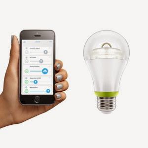 GE Smart Bulb.jpg