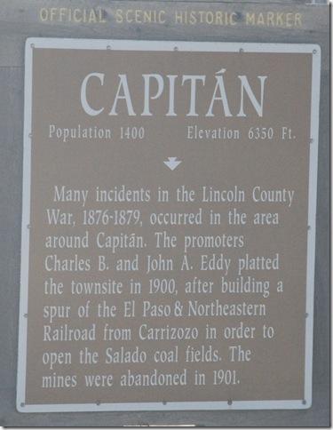 04-11-13 A Capitan 001a