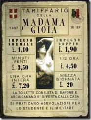 casino madama-1