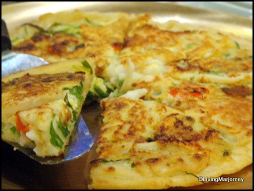 Heamul Pajeon (3)