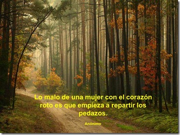 frases amor y amistad airesdefiestas (2)