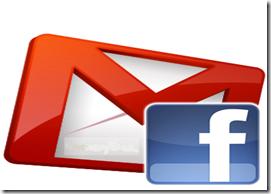 Gmail_facebook