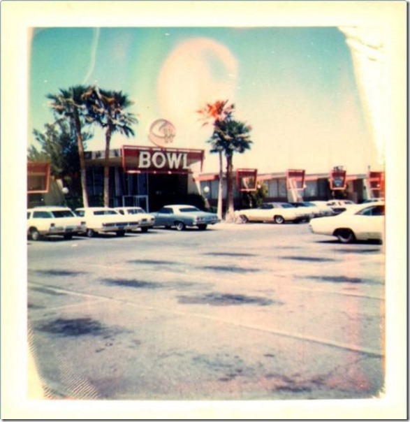 america-1970s-photos-5