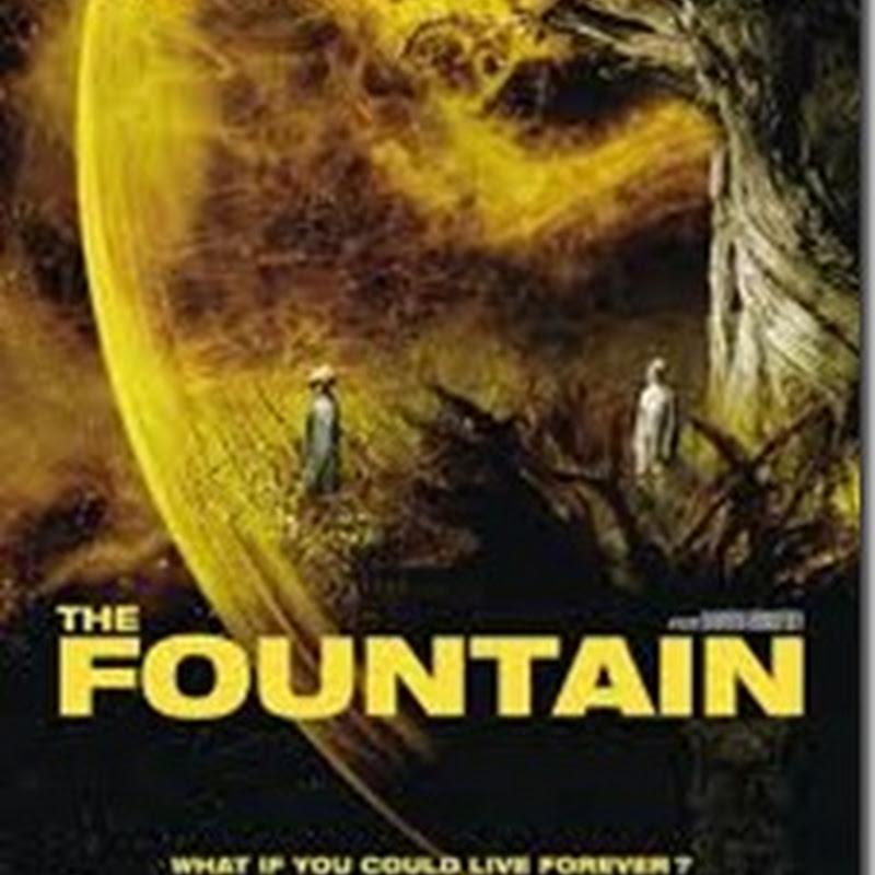 หนังออนไลน์ HD อมตะรักชั่วนิรันดร์ The Fountain
