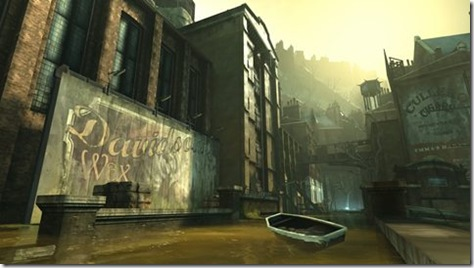 dishonored fakten 02