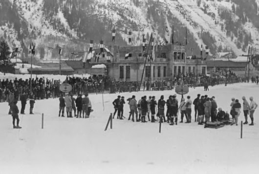first-olympic-winter-games-1924-pictures