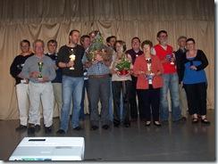 2010.05.30-014 vainqueurs toutes poules
