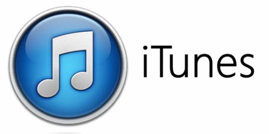 تحميل برنامج ايتونز iTunes 11.3.1 64-bit أخر إصدار 2014