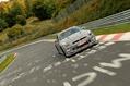 Nissan-GT-R-Nismo-Nurburgring-20