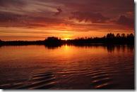 solnedgång (k2)