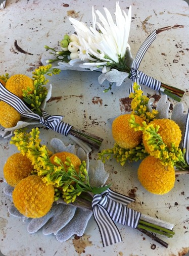 395339_367986866559546_2132355245_n  the bouquets od ascha jolie au