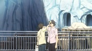[UTW]_Kamisama_no_Memochou_-_06_[h264-720p][0BAA4636].mkv_snapshot_06.11_[2011.08.13_11.23.43]