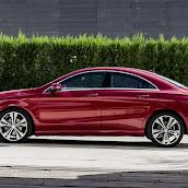 2014-Mercedes-CLA-24.jpg