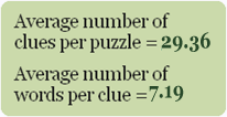 Arden-Clues-Per-Puzzle