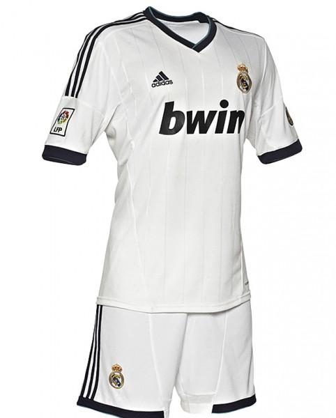 seragam-utama-real-madrid-jersey-baru-el-real