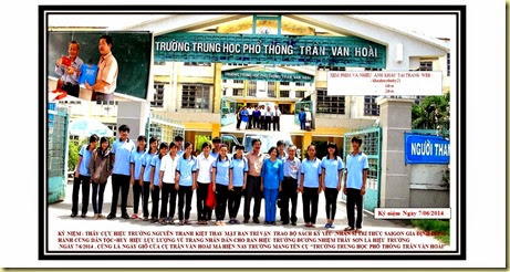 ANH CO CHỦ  2 ANH   WEB. so2 sua  khung