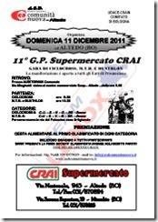 Altedo BO 11-12-2011_01