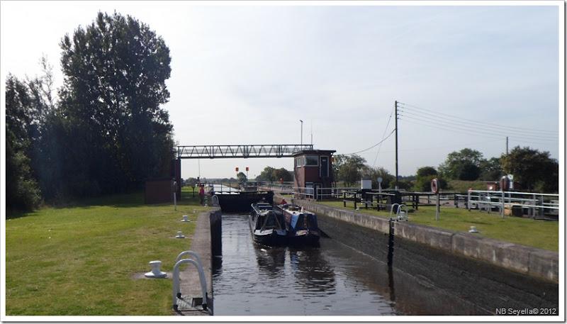 SAM_2927 Whitley Lock