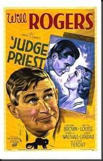 JudgePriestPoster1
