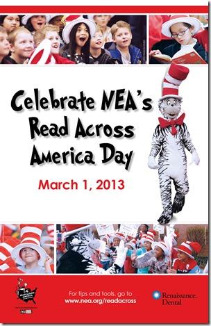 RAA_Renaissance_Day_Poster_Dr_Seuss