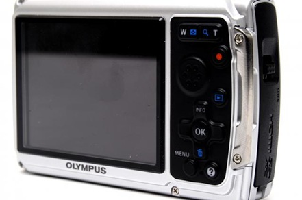 Olympus-TOUGH-TG-310-rugged -digitalcamera.2