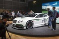 Bentley-Continental-GT3-1_1