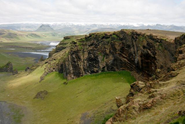 Iceland-2846