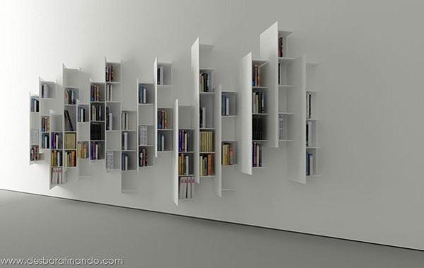 prateleiras-criativas-bookends-livros-desbaratinando (50)